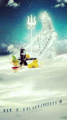 Lord Shiva Names, Lord Shiva Pics, Lord Shiva Hd Images, Lord Shiva Family, Lord Shiva Hd Wallpaper, Hanuman Wallpaper, Lord Vishnu Wallpapers, Shiva Angry, Images Wallpaper