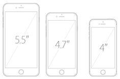 iClarified - Apple News - Rumor Has Apple Releasing a New 4-Inch iPhone
