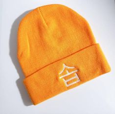 Shoe your love for the iconic duo of Min Yoongi (BTS Suga) and Jung Hoseok (BTS J-Hope) with this 솝 Sope beanie! Beanie Hats, Cute Beanies, Bts Merch, Min Yoongi Bts, I Love Bts, Worldwide Handsome, Kpop Outfits, Caps Hats, Beanies