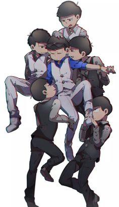 Ichimatsu, Anime, Ships, Fictional Characters, Boats, Anime Shows, Ship, Fantasy Characters