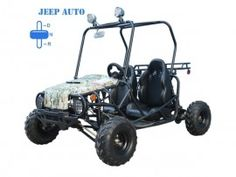 single cylinder, Air Cooled, with reverse Semi-Manual Electric Start Black and tree camo are available in store Thanks for your attention We do both wholesale and retail Visit us at 7110 Harwin Drive, Houston, TX 77036 For more information call 250cc Scooter, Go Karts For Sale, Kids Jeep, Go Kart Buggy, Kids Ride On Toys, Races Style, Tubeless Tyre, Electric Scooter, Automatic Transmission