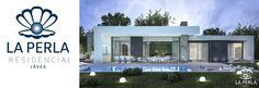 25 Luxury villas in Javea, Be Spoiled