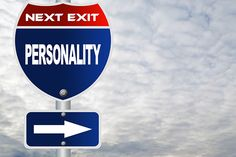 Are you a calm, cool, and collected driver, or do you turn into a road-rage beast when you shift into drive? Take our free driving personality test inspired by the study to find out! What are you suggestion on good Cheating Girlfriend Quotes, Win For Life, London School Of Economics, Road Rage, Security Solutions, Lost City, Funny Animal Memes, Political Science, Spongebob