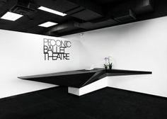 peconic-ballet-theatre-by-francis-bitonti-03