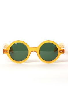 265e10083f445 9 Best Unique Glasses images