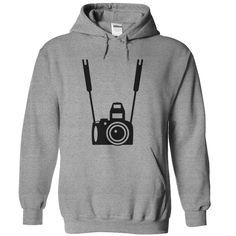 IM A PHOTOGRAPHER