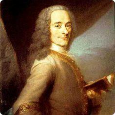 Il miglior governo è quello col minor numero di uomini inutili.  (Voltaire)