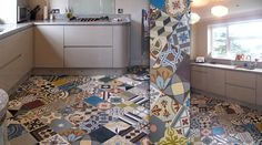 patchwork-kitchen-UK.jpg (760×425)