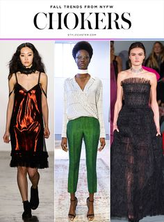 Images about style on pinterest paris fashion weeks milan fashion