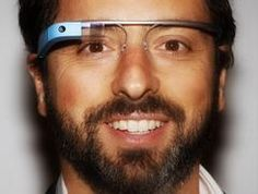 Why Google Glass Failed and What could be the alternative?