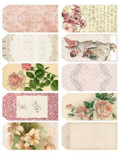 """Wednesday's Guest Freebies ~ Lilac and Lavender ✿ Join 7,700 others. Follow the Free Digital Scrapbook board for daily freebies. Visit GrannyEnchanted.Com for thousands of digital scrapbook freebies. ✿ """"Free Digital Scrapbook Board"""" URL: https://www.pinterest.com/sherylcsjohnson/free-digital-scrapbook/"""