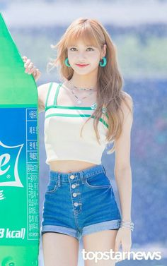 Lisa my bias I hope people sop thretning her and that rapper he is disgusting. I honestly hope she will be ok. Also don't hate on me if you,like that rapper that is my opinion Lisa Black Pink, Black Pink Kpop, Kim Jennie, Girls Generation, Kpop Girl Groups, Kpop Girls, Lisa Blackpink Wallpaper, Kim Jisoo, Blackpink Photos