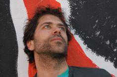 Giacomo D'Alelio - Krapp's last post