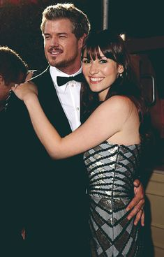 lexie and mark bad. Mark Sloan, Lexie Grey, Best Series, Tv Series, Grey's Anatomy Mark, Lexie And Mark, Greys Anatomy Cast, Eric Dane, Dark And Twisty