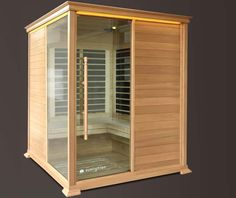 Considering all the factors and deciding where to buy infared sauna has never been easier. Sunlighten have the comprehensive knowledge and expertise in near infrared saunas and equipment Infared Sauna, Infrared Sauna Benefits, Indian Harbour Beach, Tall Cabinet Storage, Locker Storage, Beach Workouts, Pool Picture, Sauna Room, Fitness Facilities