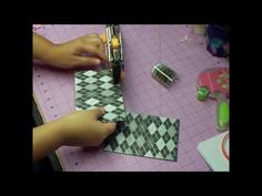 Make your own index card note book. Refillable :)