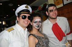carnival facepainting Special Effects, Carnival, Make Up, Artist, Carnavals, Artists, Makeup, Beauty Makeup, Bronzer Makeup