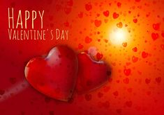 Hope you all are enjoying a Happy Valentine's Day! Also just a reminder that tomorrow is the day when you should see most Valentine's Day items go to Valentines Day Funny Images, Valentines Day Husband, Happy Valentine's Day Husband, Valentine's Day Quotes, Heart Wallpaper, Valentine Hearts, Hd Desktop, Wallpaper Downloads, Quality Time