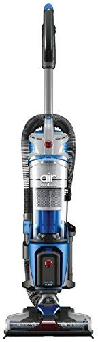 Special Offers - Hoover Air Cordless Lift Bagless Upright Vacuum BH51120PC - In stock & Free Shipping. You can save more money! Check It (May 25 2016 at 12:22PM) >> http://ceilingfansusa.net/hoover-air-cordless-lift-bagless-upright-vacuum-bh51120pc/