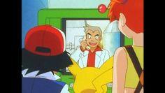 Pikachu, Misty & Ash in videoconference with Professor Oak! . . . . #Pokemon #pokemongo #pokemoncenter #ditto #pokemonlife #myjapanbox #mypokemonbox #monthlybox #premiumbox #japan #japon #japones #onlyinjapan #pikapika #PocketMonsters #Anime #Manga #VideoGames #PokemonCards #PokemonTCG #PokemonSun #PokemonMoon #PokemonCommunity #ShinyPokemon #Misty #Artwork #Pikachu #Ash #Sacha #Oak