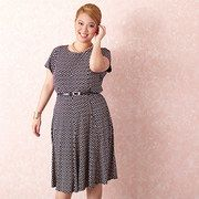 Save up to 55% off during the Jessica Howard | Plus event on #zulily today!