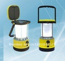 Online Shop new design solar led lantern solar powered lantern,can be used outdoor,camping,emergency|Aliexpress Mobile