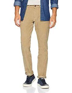 2b05976082e Levi s Men s 511 Slim Fit Jeans - 98% Cotton