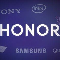 News tech : L'essentiel de l'info sur les nouvelles technologies - Frandroid Info, Samsung, Google, New Technology, Baby Born
