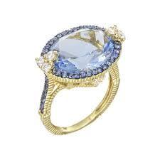 Resultado de imagen para blue quartz