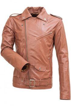 nice jacket for men