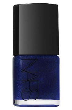 NARS 'Night Series' Nail Polish