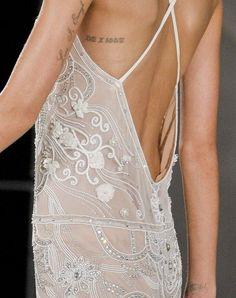 #weddingstyle #weddingdress www.gamos.gr #gamos