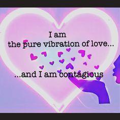 #affirmation #affirmations #iam #lightworker #energyhealing #positivity #positivethinking #lawofattraction #loa #love #loveaffirmation #healyourlife #attraction #manifestation #indigo #starseed #goodvibes #mantra #meditation #spirituality #healingpower #achoo
