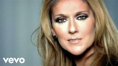 #1 one week of February 2008: Céline Dion - Taking Chances