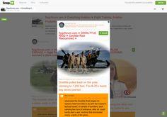 flygcforum.com ✈ THE DOOLITTLE RAID ✈ Doolittle Raid Reexamined ✈