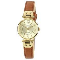 Sanborns en Internet - -Reloj para dama Anne Klein #SoloSanborns #Watches #Essentials #Lifestyle