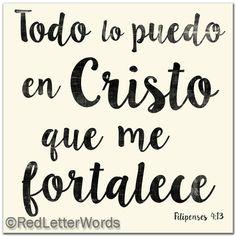 spanish_Filipenses_4_13_12x12cm_script_cream_WEB__85561.1442950921.500.750.jpg (500×500)