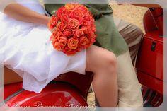 Love, Photo, Memories by Tanya Buxmann: Welcome