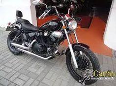 Resultado de imagem para filtro de ar yamaha virago 250 Yamaha Virago, Motorcycle, Air Filter, Motorcycles, Motorbikes, Choppers