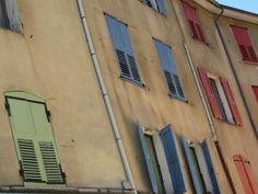 luiken in frankrijk