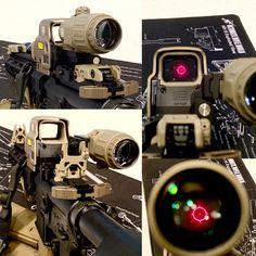 Tactical Life, Tactical Gear, Weapons Guns, Guns And Ammo, Battle Rifle, Airsoft Gear, Combat Gear, Military Guns, Cool Guns