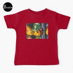 Solid color t-shirts are 100% cotton. Marled and heathered colors are 93% cotton, 7% polyester 4.5 oz (150gsm) mid-weight fabric #kidstees #kidstee #kidsfashion #tshirtshop  #tshirtonlineshop .. #babyapparel #babyfashion #babyfashions #babystyle #babygift #kidsapparel #kidstshirt #kidstshirts #whitetshirts #whitetshirt #redtshirt #purpletshirt #magentatshirt #bluetshirt #blacktshirts #blacktshirt