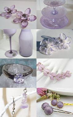 Romancing Lavender In #Epsteam Shops. by Patti Richmond Mills on Etsy--Pinned with TreasuryPin.com