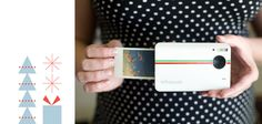 Can I have this please? The Polaroid Z2300