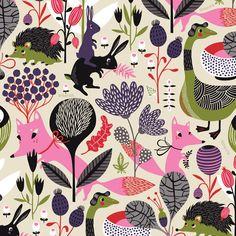 @Helen Dardik patterns are the best!