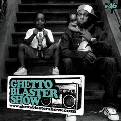 WEEKLY GHETTOBLASTERSHOW by #GonesTheDJ #46 (jan. 15/11)    Tracks from :  AB & Daru – The Politik – DJ Jazzy Jeff feat. Chinah Blac – J Dilla feat. Madlib & Guilty Simpson – Soul Square feat. Melodiq & Dajla – Talib Kweli & Hi Tek – Leroy Hutson – Eddie Kendricks – Lew Kirton – Vikter Duplaix – Mark de Clive-Lowe feat. Sy Smith – KC & The Sunshine Band – Trouble Funk – Brand Nubian – Special Ed – Chubb Rock – Teena Marie – Rose Royce