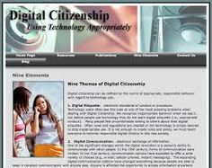 Image result for digital health and wellbeing
