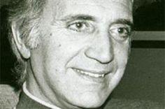 El Revisionista: Nuestras estrellas: Ernesto Bianco, (1922-1977).