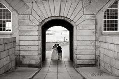 Fort Adams Wedding0016