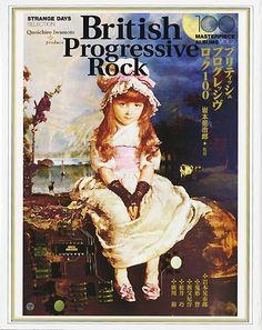 ストレンジ・デイズ » キング・クリムゾン&関連アーティストの ... www.strange-ds.com394×497画像で検索 ブリティッシュ・プログレッシヴ・ロック(British Progressive Rock)2012年12月5日 . PROG ROCK 2014年12月 来日中 - Google 検索